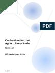 Contaminacin Del Agua Aire y Suelo 130318005514 Phpapp01
