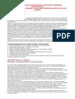 51492499 Granjas Integrales Autosuficientes Manual