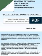 impacto-ambiental-1205564717602829-2