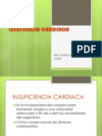 3. INSUFICIENCIA_CARDIACA