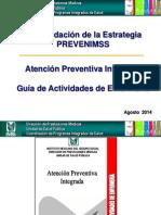 Atencion Preventiva Integrada (2)