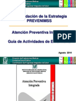 Atencion Preventiva Integrada (2)