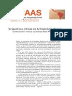 XI CAAS Programa.pdf