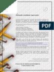 Ejercicios Para Laboratorio 2014 y Respuestas