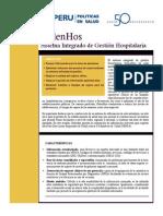 Galen Hos PDF