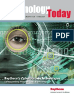 Technology Today 2010 Issue 1