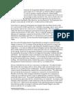 Argument - Pretrial Diversion Plea Not an Admission
