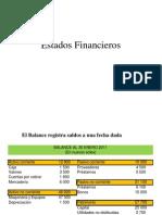 Mov Fondos