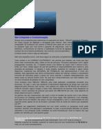 Set Criações e Comunicação.docx