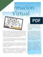 folleto_cursos_2sem_14_v1