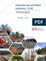 205180765-ICAE-Arequipa-Feb-2014