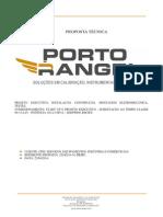 Proposta Técnica CPFL