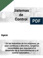 03 - Sistemas de Control Neumaticos