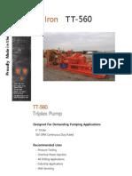 TT-560 Specifications.pdf