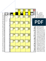 Ancient Hebrew Calendar-Template_PDF