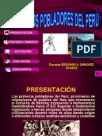 PERIODO_LITICO
