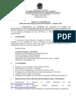 Edital-2-PPGAS-2014-Doutorado_-2015.01.07-APROVADO-COLEGIADO