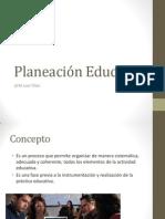 Planeación Educativa.pptx