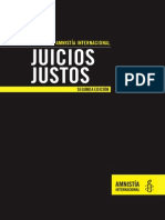 Manual de Juicios Justos.pdf