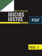 Manual de Juicios Justos.pdf