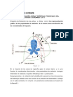 TEMA 2_1.pdf