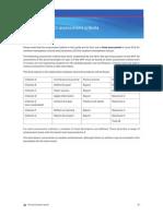 PP Assessment Criteria - PP Guide 2011-2