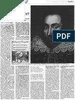 ep-20130815-30.pdf