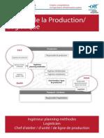 cadres - metiers de la production et de la logistique_2.pdf