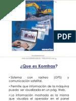 curso-komtrax-maquinaria-pesada-komatsu.pdf