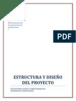 MEP1_U1_EA_MADC.docx
