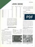 mantenimiento 6466.pdf