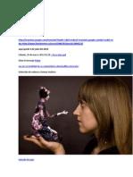Colección de enlaces a temas muñeca.docx