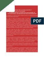 CALIDAD DE LA IE EN EL PERU.docx