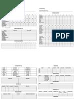HOJA DE PJ 0.4a.pdf