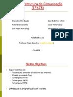 Aula01-TelnetHttpSmtpSocket(2008-2)_(2).ppt