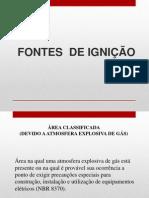 fontes-de-ignicao.pdf