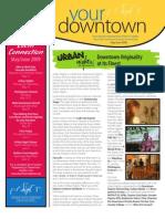 DDP News-MayJune09-webR[1]