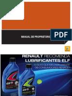Dacia - K1.pdf
