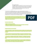 Qué relación tiene la ISO 20000 con las prácticas ITIL (1).docx