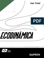 JEAN TRICART - ECODINÂMICA.pdf