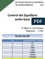 c3a1cido-base-11.pdf
