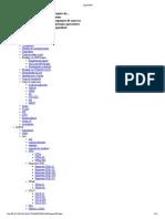 OpenVPN.pdf