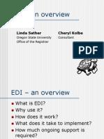 Ed i Presentation Dpp