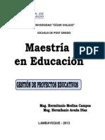 MODULO GESTIÓN DE PROYECTOS EDUCATIVOS.docx