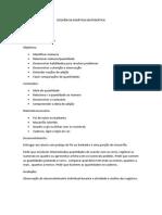 SEQUÊNCIA DIDÁTICA MATEMÁTICA.docx
