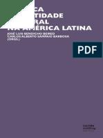 BEIRED J. Politica e Identidade Cultural na América Latina- José Luiz Beired.pdf