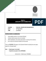 Test 2 Jan2013
