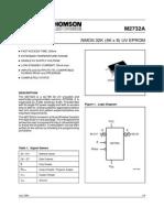 2732a.pdf