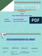 Electrorefinación+Cu.ppt