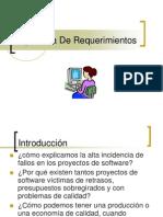 06 Ingeniería De Requerimientos.ppt